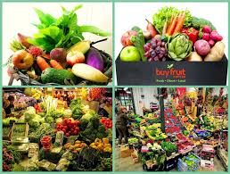 fruit and vegetable trader business ideas small business ideas