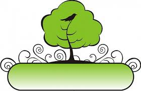 banner tree millions vectors stock photos hd pictures