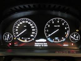 bmw speedometer kph kilometer speedometer instrument cluster bmw 4 4l n63 turbo