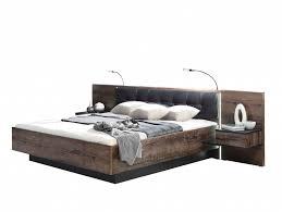 Schlafzimmer Massiv Komplett 100 Massivholz Schlafzimmer Komplett Komplettes