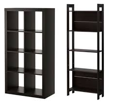 Black Book Shelves by What Are Ikea Bookshelves Made Of Kashiori Com Wooden Sofa