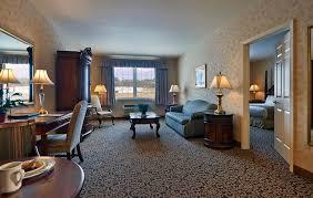 1 u0026 2 bedroom suites amishview inn u0026 suites