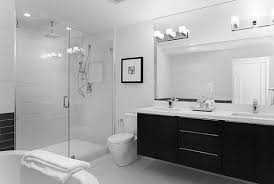 bathroom mirror lighting ideas dark golden brass crystal pendant