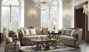 Traditional Armchairs For Living Room Living Room Classy Queen Anne Chair For Elegant Classic Living