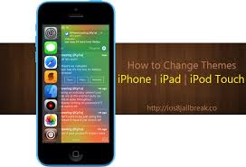 iphone themes that change everything how to change themes on ios 8 1 3 ios 8 4 running iphone ipod