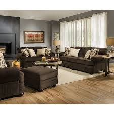 Chenille Living Room Furniture by Buy Modern Living Room Sets For Sale Without On Sofa Grand