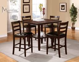 dining room wallpaper full hd counter high dining table counter