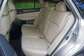 subaru outback 2016 interior 2016 subaru outback 2 5i limited road test review carcostcanada