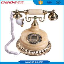 Old Fashioned Wall Mounted Phones Antique Caller Id Phones Antique Caller Id Phones Suppliers And