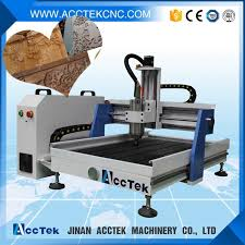 Woodworking Machines For Sale In India by Online Get Cheap Woodworking Combination Machine Aliexpress Com
