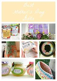 best 25 day gifts ideas diy gifts and wrap 25 fabulous gift ideas for s day