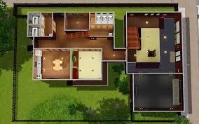 japanese style house plans floor plan japanese style house design exterior homes floor