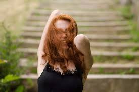 red hair female pubes 79 fire nicknames for redheads find nicknames
