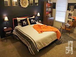 impressive bedroom interior design ideas pinterest topup wedding nice bedroom interior design ideas pinterest with master bedroom decorating ideas pinterest master bedroom design ideas