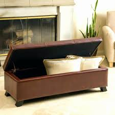 espresso beveled glass coffee table coffee table big lots elegant espresso beveled glass coffee table