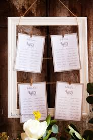 when do i send wedding invitations do i need to send out rsvp cards eastwood events