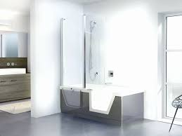Bathrooms Showers Direct 15 Fresh Bathrooms And Showers Direct Images Treskaty