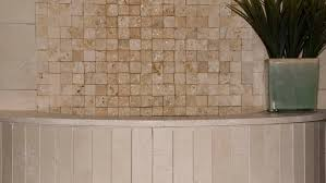 decoration ideas artistic inspiration of designing tile wall