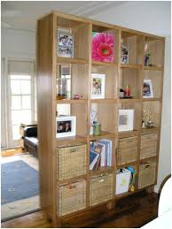 Small Open Bookcase Shelf Small Shelf Room Dividers Shelving Ideas Shelves Room
