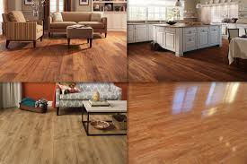 laminate flooring save up to 80