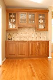 Latest Kitchen Trends by 37 Best Kitchen Remodeling Rochester Images On Pinterest Kitchen