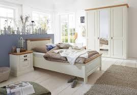 Schlafzimmer Komplett Landhausstil Jugendzimmer Landhausstil Haus Ideen