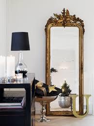 Home Decor Mirrors Best Modern Mirrors For Living Room Teresasdesk Com Amazing