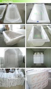 bathtubs wondrous small bathtub sizes australia 67 image of