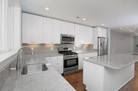kitchen backsplash ideas for white cabinets kitchen backsplash ideas with white cabinets and green