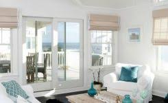 Coastal Themed Kitchen - dining room bench seating ideas 20 best kitchen bench images on