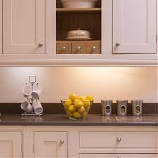 hartigan kitchens and bedrooms cork bespoke cad fitted kitchen