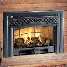 the killington dvi ht gas insert aes hearth and patio