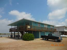 Beach Houses For Rent In Surfside Tx by Matagorda Texas Vacation Rentals
