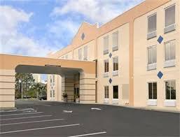 Comfort Inn Universal Studios Orlando Baymont Inn U0026 Suites Orlando Universal Studios Orlando Deals