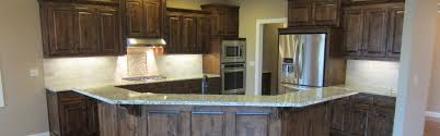 cabinet makers kansas city kansas city cabinet makers best furniture for home design styles