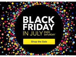 best stories on black friday deals 2016 best buy u0027s black friday latest news breaking headlines and top