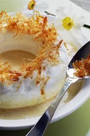 livre larousse cuisine île flottante livre petit larousse pâtissier ed larousse cuisine