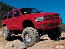 93 dodge dakota lift kit dodge independent front suspension lift kit 4 wheel and road