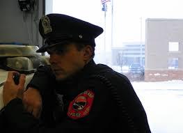 gi police gipolicedept twitter