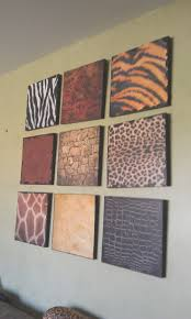 home interior decoration items new how to make home decoration items interior design ideas best