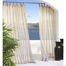outdoor curtain peeinn com