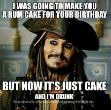 Funny Birthday Memes Tumblr - pin by jane fullam goins on happy birthday meme pinterest