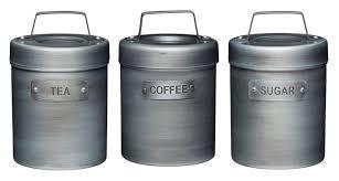 wooden kitchen canister sets ceramic kitchen canisters glass canisters with wood lids kitchen