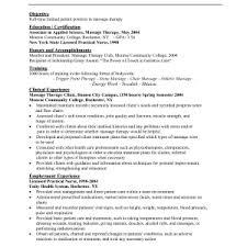 licensed practical nurse resume examples er nurse resume sample