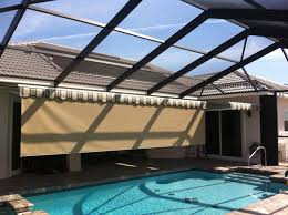Motorized Awnings Reviews Retractable Awnings Blog