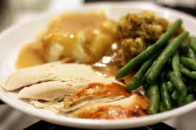 best san francisco bay area restaurants for thanksgiving dinner
