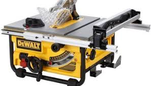 Skil Table Saw New Delta Portable Table Saw With Stand 6000 Series