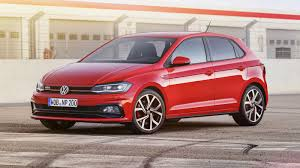 gti volkswagen volkswagen reveals all new polo gti iol motoring