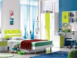 arredamento da letto ragazza gallery of arredare cameretta bambini arredamento colori consigli