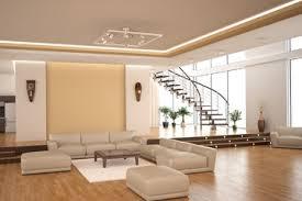 interior designers in delhi home design services interior